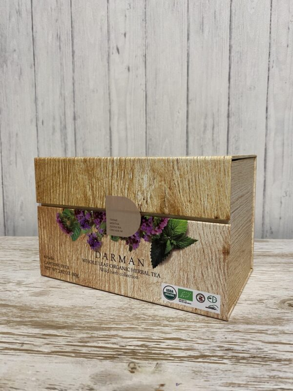 coll. box organic 2 scaled 1