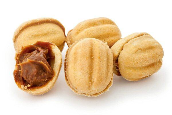 Condensed Peanut3