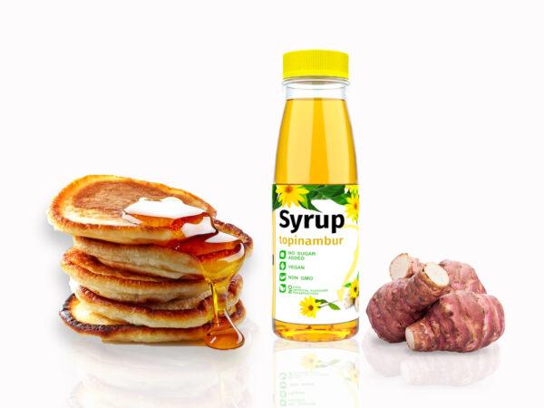 syrump1