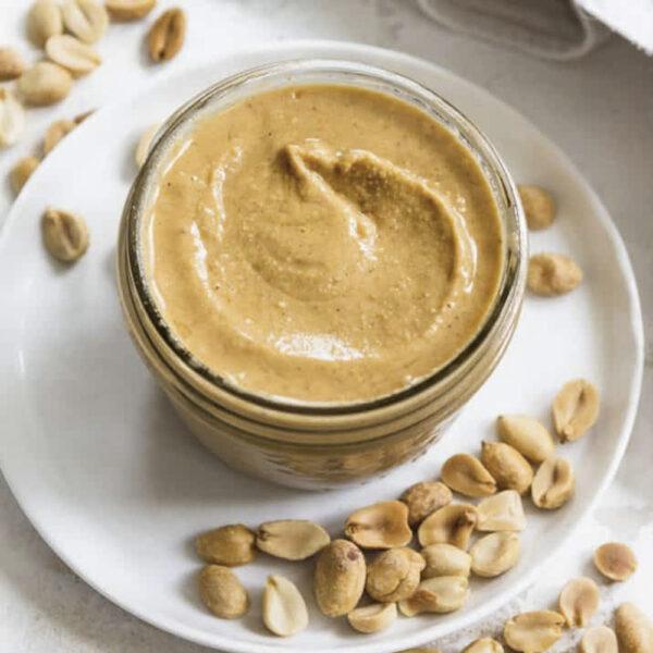 peanut5