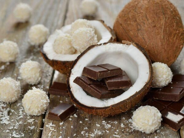 Chocolate Coconut3