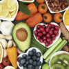 A beginners guide to Veganism