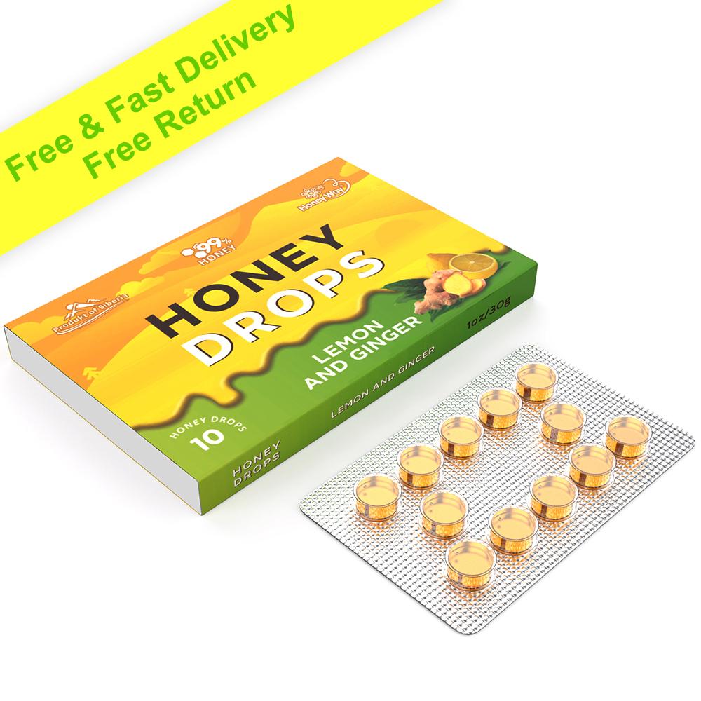 Healthy Sugar Alternatives 1